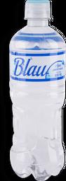 Agua Blau