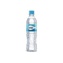 Agua Cristal Sin Gas 600ml
