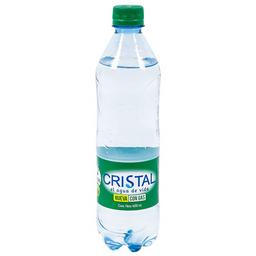 Agua Gas