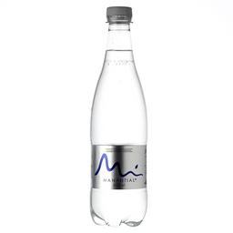 Agua Nacimiento