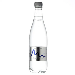 Agua Manantial sin Gas