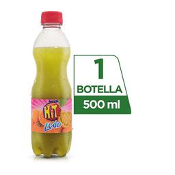 Hit de Lulo 500 ml