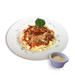 Pasta Linguini