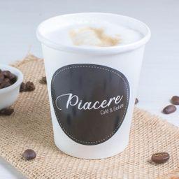 Café Latte 12 onz
