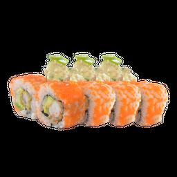 Kazoku Roll