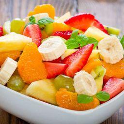 Ens de frutas