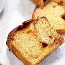Pan de arequipe