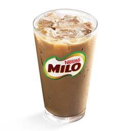 Milo Frio
