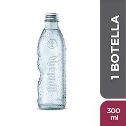 Bretaña 300 ml