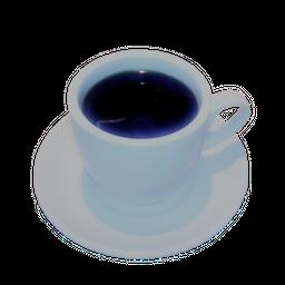 Café Tinto Pequeño