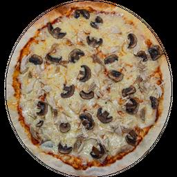 Pizza Mileto