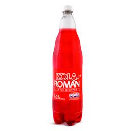 Kola Román 250 ml