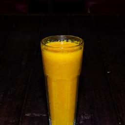 Jugo de Mango 300 ml