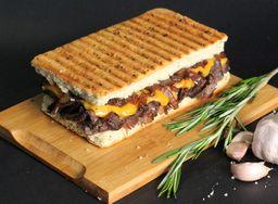 Arma tu Sandwich -  Precio Base: $4,200
