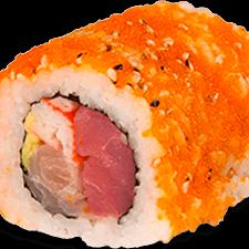 Sushi Florida
