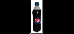Pepsi Pet 250ml