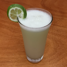 Limonada Natural 355 ml