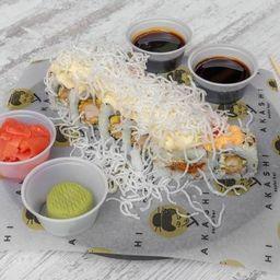 Akashi Roll