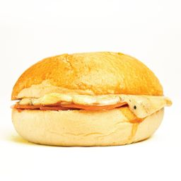 Pangwich Combinado