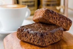 Brownie Integral