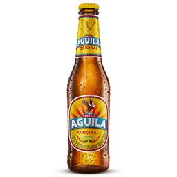 Aguila 355ml