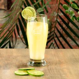 Limonada Natural 500 ml