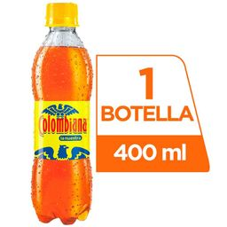 Colombiana 400 ml