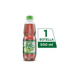 Mr Tea de Limón 500 ml