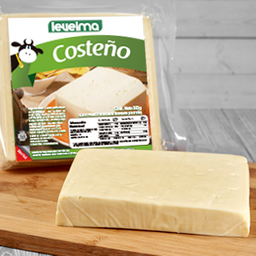 Queso Costeño x 250 g