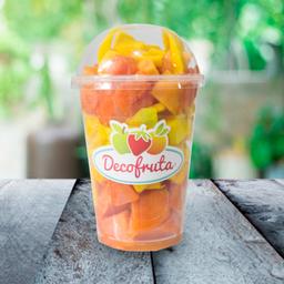 DecoEnsalada Mango