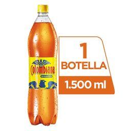Colombiana 1.5 l