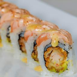 Medio Sushi Heisei