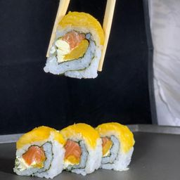 Luciano Roll