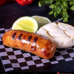 Mini Chorizo Tradicional x 4