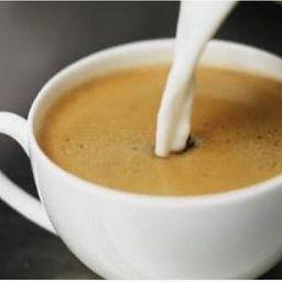 Café en leche
