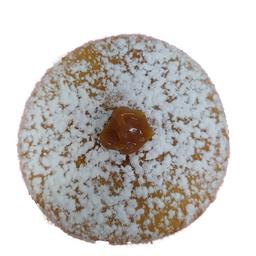 Donut arequipe