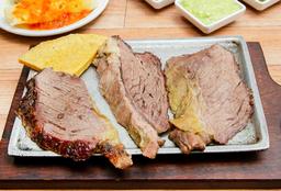 Carne a la Llanera