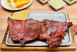 Carne Oreada