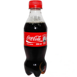 Coca-Cola Sabor Original 200 ml