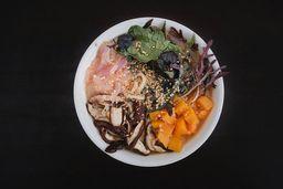 Ramen Vegetariano