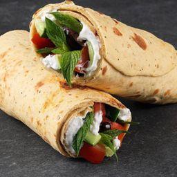 Sandwich Labane