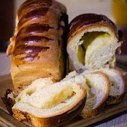 Pan de la Abuela