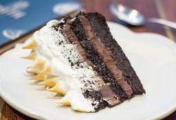 Torta Chocolate Cosette