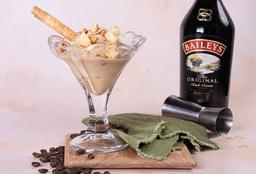Copa de Baileys Coffee