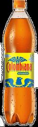 Gaseosa Colombiana de 1.5