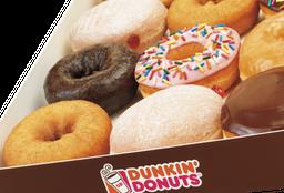 Velitas para comprtir! 8 Donuts x 20.000 COP
