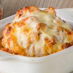 Potato Savona