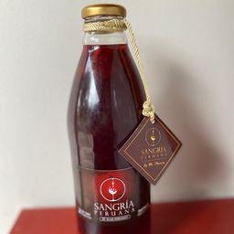 Sangría Peruana Personal 400 ml