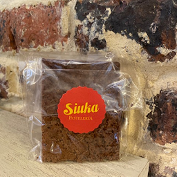 Brownie Siuka