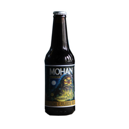 3x2 Cerveza Artesanal Mohan 330 ml